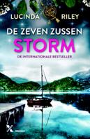 Download and Read Online De zeven zussen