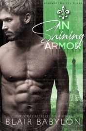 In Shining Armor PDF Download