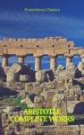 Aristotle Complete Works Prometheus Classics