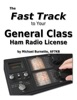 The Fast Track to Your General Class Ham Radio License