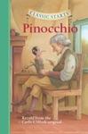 Classic Starts Pinocchio