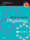 Elseviers Integrated Physiology E-Book