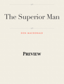 The Superior Man - Preview