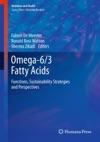 Omega-63 Fatty Acids