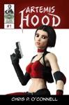 Artemis Hood 1 The Missing Wolf