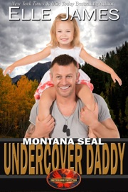 Montana SEAL Undercover Daddy PDF Download
