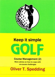KEEP IT SIMPLE GOLF - COURSE MANAGEMENT (2)