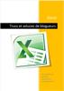 Michel Martin - Excel - Trucs et astuces de blogueurs Grafik