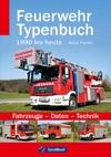 Feuerwehr Typenbuch 1990 Bis Heute