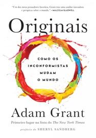 Originais PDF Download