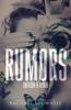 Rachael Brownell - Rumors: Emerson & Ryder artwork
