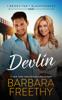 Devlin - Barbara Freethy