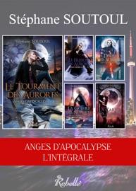 ANGES DAPOCALYPSE