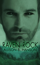 Raven Rock PDF Download