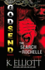 K. Elliott - Godsend 2: The Search for Rochelle  artwork