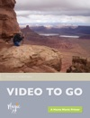Video To Go