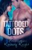 Kimberly Knight - Tattooed Dots  artwork