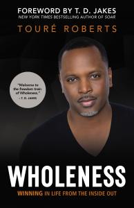 Wholeness ebook