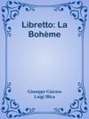 Libretto La Bohme