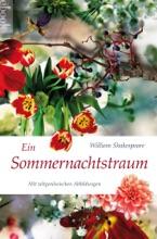 Ein Sommernachtstraum (Nikol Classics)