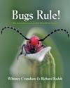 Bugs Rule