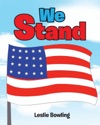 We Stand
