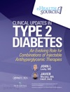 Clinical Updates In Type 2 Diabetes