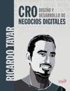 CRO Diseo Y Desarrollo De Negocios Digitales