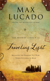 Traveling Light Deluxe Edition book