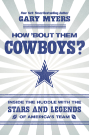 How 'Bout Them Cowboys? book