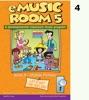 EMusic Room 5 Unit 4