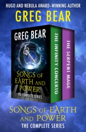 Songs of Earth and Power PDF Download
