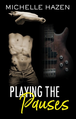 Playing the Pauses E-Book Download