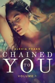 Chained to You, Vol. 1 PDF Download