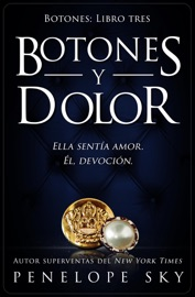 Botones y dolor PDF Download