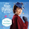 Mary Poppins Returns: The Magic of Mary Poppins Storybook