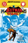 Batman Family 1975-1978 19