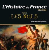 L'Histoire de France Illustrée pour les Nuls, 2ème édition