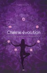 Chakras Volution