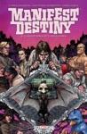 Manifest Destiny T03