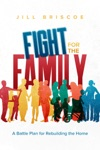 Fight For The Family
