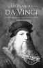 Hourly History - Leonardo da Vinci: A Life From Beginning to End artwork