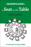 A Readers Guide To A Seat At The Table