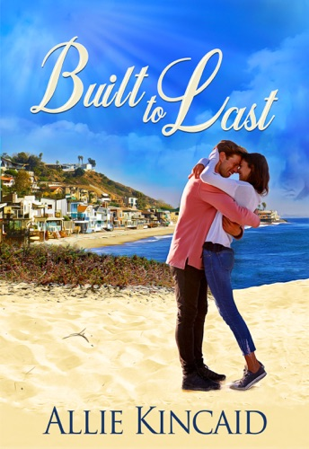 Built to Last E-Book Download