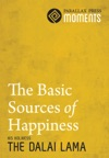Basic Sources Of Happiness The