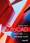 AutoCAD 2018 PL Pierwsze Kroki