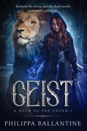 Download Geist