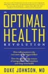The Optimal Health Revolution