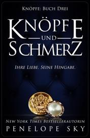 Knöpfe und Schmerz PDF Download