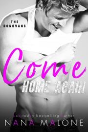 Come Home Again PDF Download